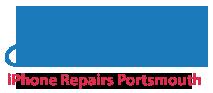 iPhone Repairs Portsmouth