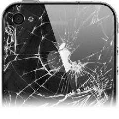 iphone4s-002