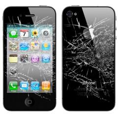 iphone4s-003