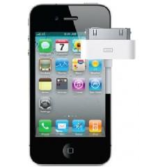iphone4s-010