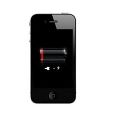iphone4s-017