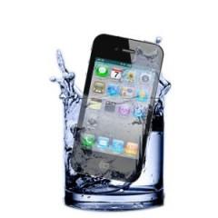 iphone5-013